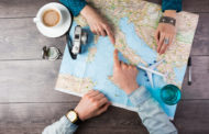 9 Great Tips for Planning Your Trip by Travel Bloggers