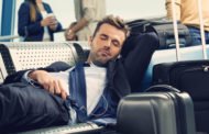 Know About 8 Top Tips to Sleep at the Airport