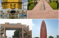 Amritsar Travel Guide: An Overview Of The Golden City Of India