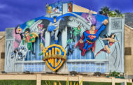 Know About What You Can Do In Burbank CA