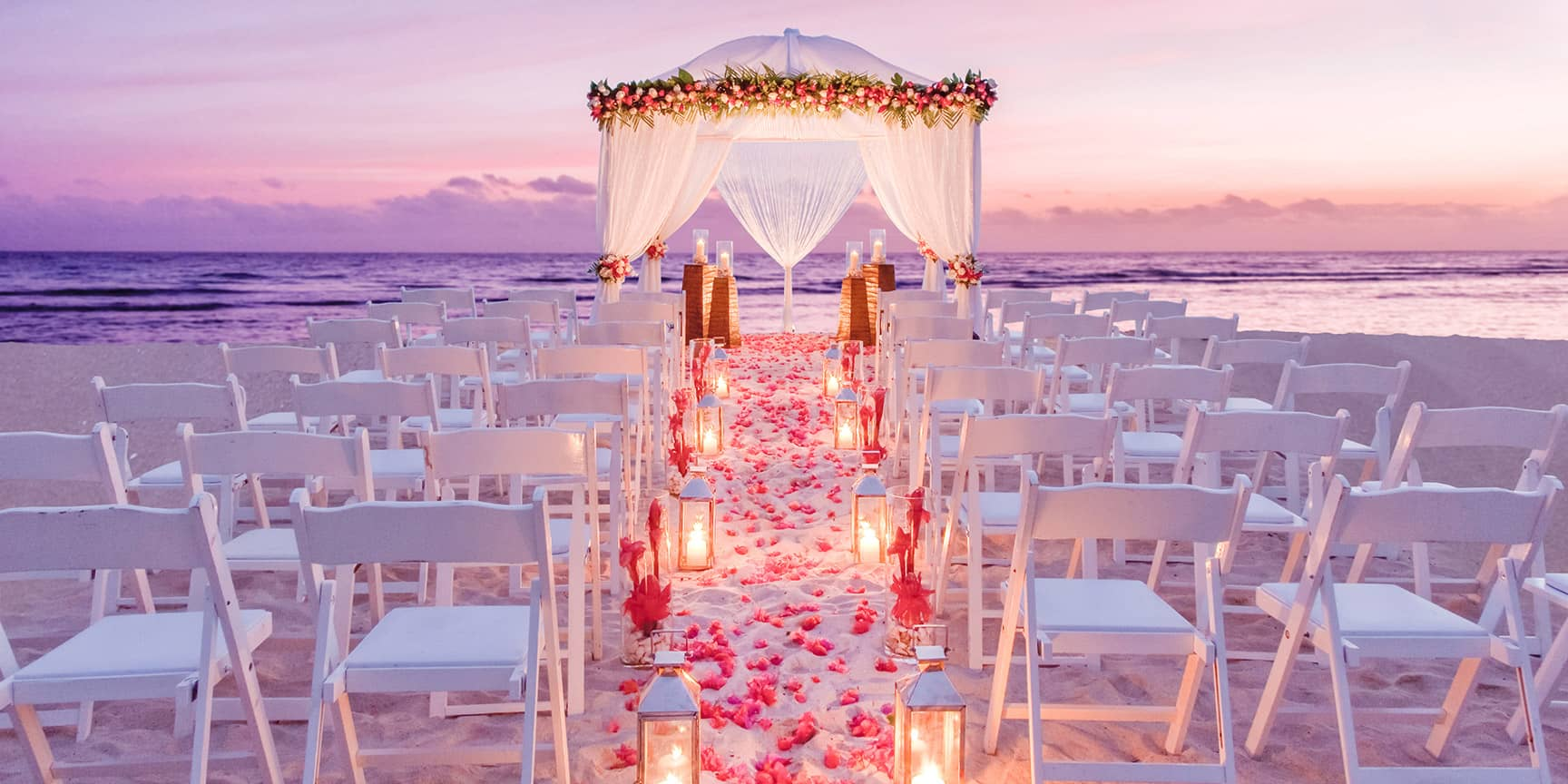 Goa wedding venue