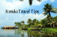 Beware of 8 Ways to Ruin your Holiday in Kerala!