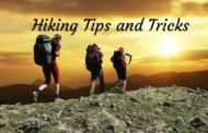 Top 8 Hiking Tips and Tricks to Prepare for a Hiking Trip!
