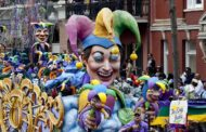 Top 7 Ways to Make Mardi Gras for Kids a Fun Experience!