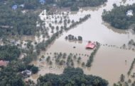 Floods in Kerala – The Devastation Caused and Aid by the Centre