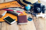 Get the Best Travel Accessories for Your Next Trip