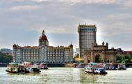 Pick from the Best Places to Visit in Mumbai during Winter