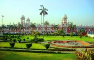 Know 7 Best Places to Visit Near Lucknow During Winter