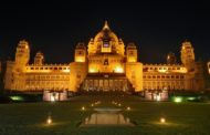 Get Closer to the Kingship – Visit the Top Royal Palaces in India