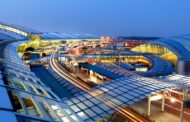 List of Top 10 Best Airports in the World in 2018