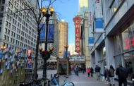 What to Do in Chicago – A Reliable Guide for You