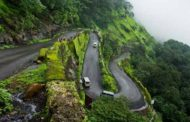 11 Dangerous Roads in India That Will Make Your Trip Thrilling