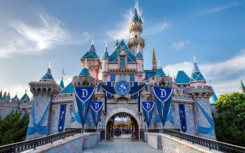 When is the Best Time to Visit Disneyland 2019?