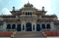 Visit 8 Most Famous Museums in Rajasthan