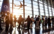 5 Important Air Travel Rights You Should Know You Have!