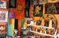 Enjoy Top 6 Handicraft Tours in India