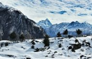 6 Best Things to Do in Auli for an Exceptional Trip!