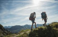 7 Dangers to be Aware of on US Hiking Trails