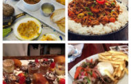 7 Fabulous Food Tours in Miami Foodies Need to Check Out Right Now!