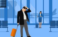 8 Common Airport Mistakes to Avoid Making at All Costs!