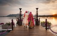 5 Glorious Winter Wedding Destinations in India