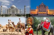 7 Important Travel Questions to Ask About India for First Time Visitors