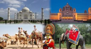 top travel questions to ask about India