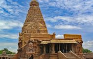 Great Living Chola Temples – Monuments Built During the Chola Dynasty