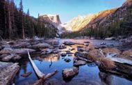 6 National Parks You can Explore Better in Winter