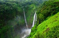 7 Unexplored Tourist Places in Maharashtra