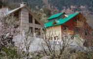 Pick from 6 Best Homestays in Manali for a Fabulous Stay Amidst the Hills!