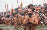 Three Guinness World Records set at Kumbha Mela 2019 in India