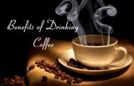 Health Benefits of Coffee and Bad Effects of Coffee