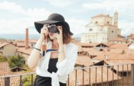 6 Secrets of Taking Better Travel Photos Revealed