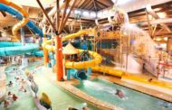 Top 10 Best Indoor Water Parks in the US to Visit for a Day of Fun & Frolic!