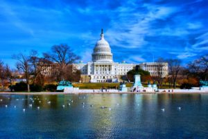 day trip from Washington D.C