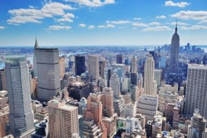 luxurious things to do in NYC