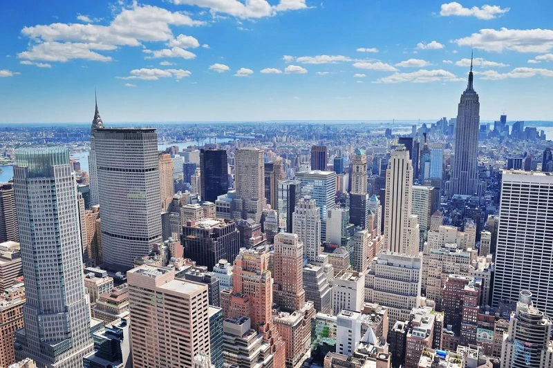 9 Fantastic and Most Luxurious Things to do in NYC Worth Every Penny!