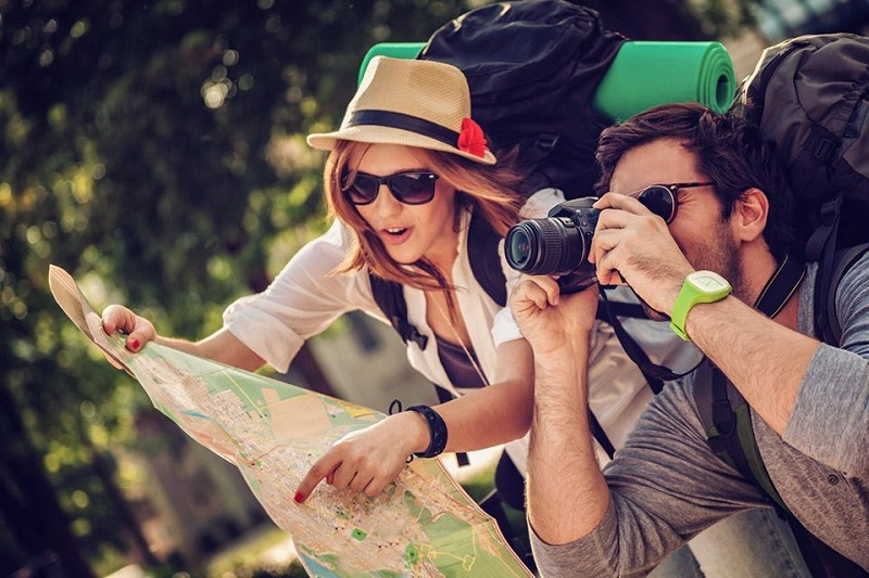 Find Travel Tiresome? Here are 12 Tips to Make Travel Easier on the Body