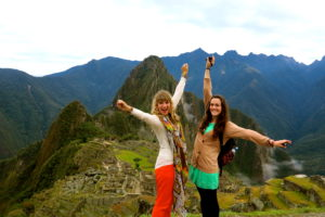 What Millennial Travelers Want, How They Travel and More