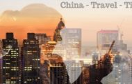 Top 11 China Travel Tips: Key Things to Know Before Traveling to China