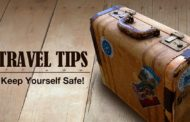 10 Most Crucial India Travel Tips for First-Time Travelers to the Country