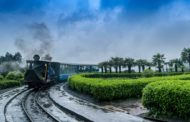 8 Most Terrific and Top Things to do in Darjeeling, The Queen of Hills
