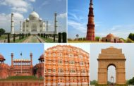 9 Top Neighborhoods to Explore in Delhi for First-Time Visitors to the City
