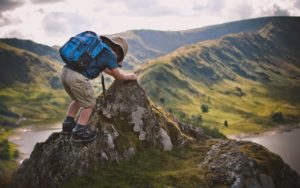 Top Things for Solo Travelers to Do