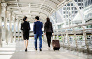 7 Irrefutable Benefits of Business Travel That Corporate Travelers Swear By!