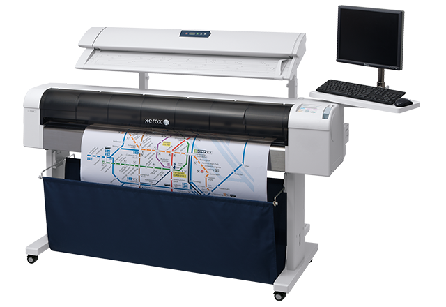 Top Frequently Asked Questions On Wide-Format Printers!