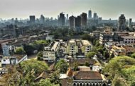 6 Of the Largest Cities in India You Should Visit in 2020!