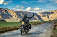 Simple Travel Guide to Most Beautiful Road Trips in India