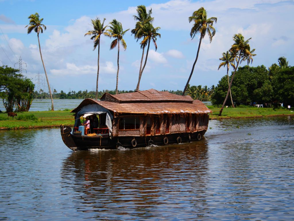 7 Insanely Fantastic Offbeat Places to Visit in Kerala This Vacation!